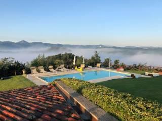 Foto - Villa plurifamiliare, ottimo stato, 280 mq, Gavi