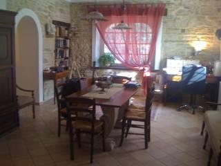 Foto - Trilocale ottimo stato, piano terra, Villa Fastiggi, Pesaro