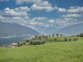 Foto - Villa unifamiliare, ottimo stato, 203 mq, Sulzano