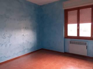 Foto - Quadrilocale buono stato, secondo piano, Viguzzolo