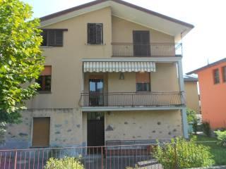 Foto - Villa unifamiliare via Bregatta 17, Ardenno