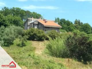 Foto - Villa unifamiliare, buono stato, 406 mq, Sora
