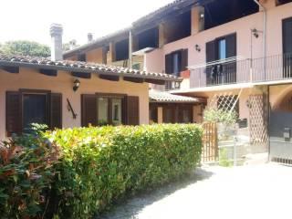 Foto - Terratetto unifamiliare via Vesignano 2, Oglianico