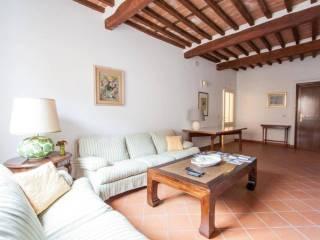 Фотография - Четырехкомнатная квартира via Giuseppe Mazzini 56, Pietrasanta