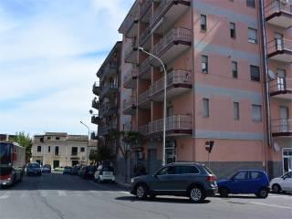 Foto - Quadrilocale piazza Dante, Corigliano-Rossano