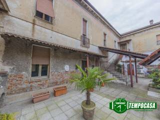 Foto - Appartamento via Matteotti, Binasco