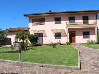 Foto - Villa unifamiliare via Savorniana 9, Albinatico, Ponte Buggianese