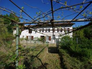 Foto - Rustico, buono stato, 400 mq, Castelnuovo Bormida