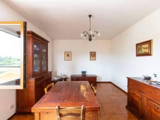 Foto - Appartamento via Pesciatina 39, Spianate, Ponte ai Pini, Altopascio