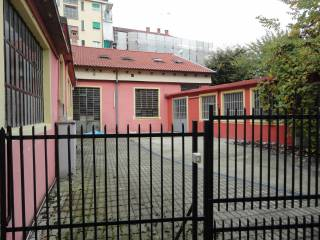 Immobile Vendita Torino 16 - Mirafiori