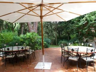 Foto - Villa unifamiliare, ottimo stato, 600 mq, Punta Ala, Castiglione della Pescaia