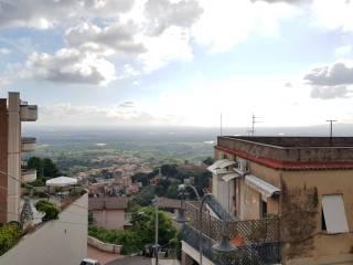Foto - Appartamento via San Nicola, Cori