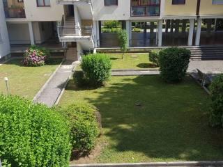 Foto - Appartamento via Raul Achilli 49, Villa Fastiggi, Pesaro