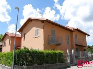 Foto - Villa unifamiliare Strada Crivallo, Macellai, Pocapaglia