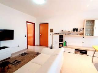 Foto - Appartamento via A De Pace, Taurisano