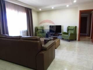 Foto - Appartamento via Cataldo Amodei, 21, Sciacca