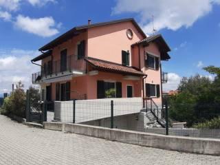 Foto - Villa unifamiliare Strada Chiovino 11, Castagneto Po