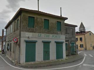 Palazzo / Stabile Vendita Chioggia