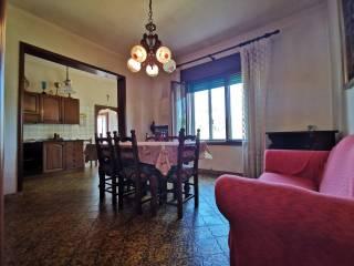 Foto - Villa unifamiliare via Papa Giovanni XXIII, Casaleone