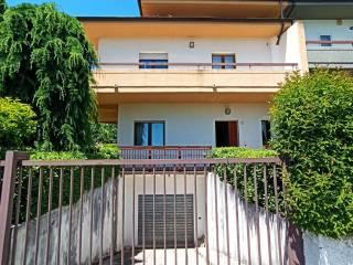 Foto - Villa unifamiliare viale Ippocrate 16, Pesche