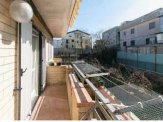 Foto - Appartamento in villa via Marano Pianura 198C, San Rocco, Marano di Napoli
