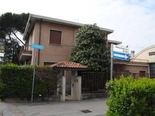 Foto - Villa unifamiliare via Padana Superiore 21, Gessate