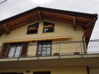 Photo - 4-room flat via Nazionale 2-E, Sovere
