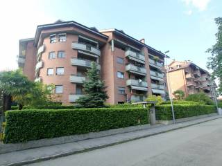 Photo - 4-room flat via Torino 276-1, San Mauro Torinese