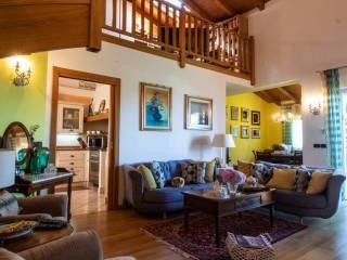 Foto - Villa unifamiliare via Bressan, Magnano in Riviera