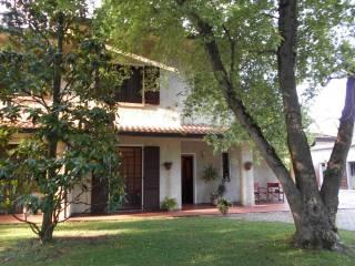 Foto - Villa bifamiliare via Girolda 16, Masone - Gavasseto, Reggio Emilia