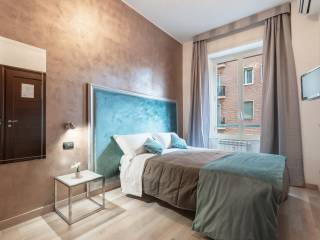 Foto - Appartamento via della Giuliana, Piazzale degli Eroi, Roma