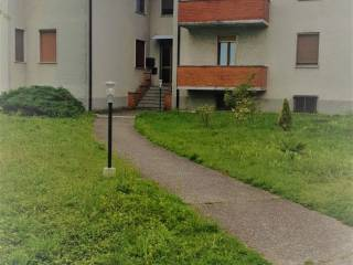 Photo - 2-room flat via Donatori di Sangue, Salvirola