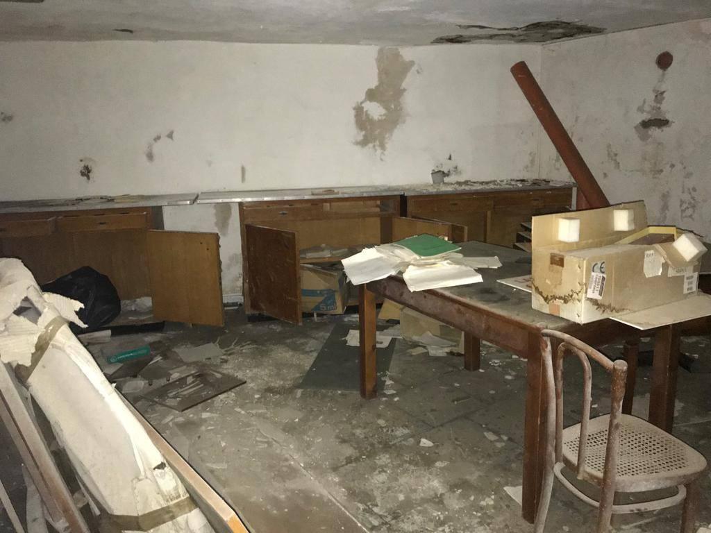 Vendita Appartamento Napoli. Bilocale in via Acate. Da ...