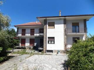 Foto - Villa unifamiliare Località San Michele, Castelletto Uzzone