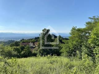 Foto - Terreno edificabile residenziale a Castiglione Torinese