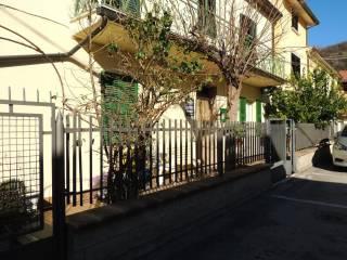 Foto - Appartamento via Canavine, 6, Lettomanoppello