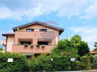 Foto - Attico Monte Grappa, 218, Uboldo
