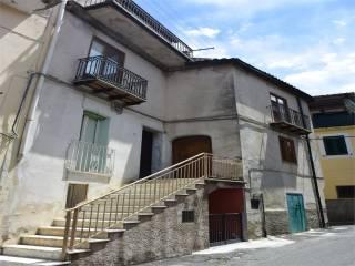 Palazzo / Stabile Vendita Corigliano-Rossano