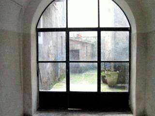 Foto - Terratetto unifamiliare via Giuseppe Garibaldi, Gallese Scalo, Gallese