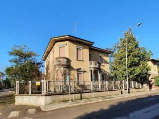 Foto - Villa unifamiliare via 29 Maggio, San Martino, Legnano
