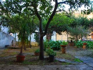 Foto - Appartamento corso Roma, Tricase
