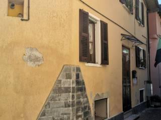 Foto - Terratetto unifamiliare via Giuseppe Garibaldi 4, Cerano d'Intelvi