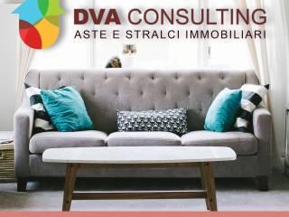Foto - Villa all'asta via Silvestro Betti 19, Monteciccardo