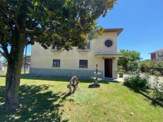 Foto - Villa unifamiliare via Giambattista Bogino 12, Semicentro, Chieri