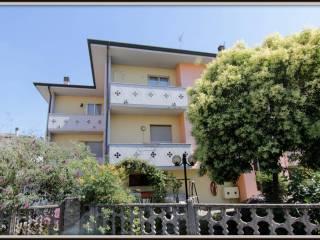 Foto - Appartamento via Palmiro Togliatti 167-4, Stienta