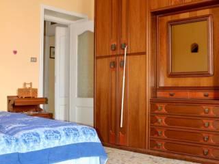 Foto - Quadrilocale via Alberto da Zara, Villa Comunale, Foggia