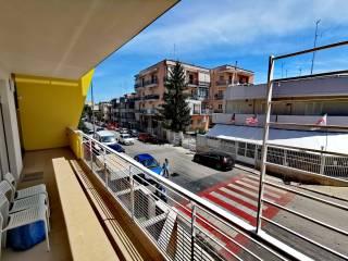 Foto - Bilocale via Casamassima 39-c, Capurso