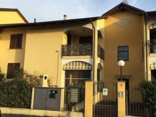 Photo - T4 via Faldella 66, Crescentino