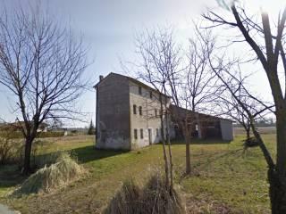 Foto - Casa colonica via Traffe 17, Pasiano di Pordenone