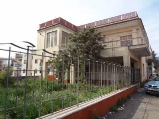 Foto - Villa bifamiliare via Passanti 100, Boscoreale
